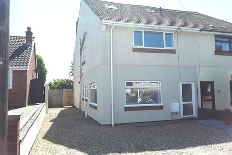 3 bedroom semi-detached house for sale - Cannock, WS11 5RU