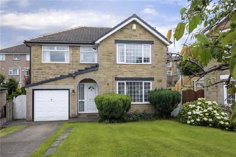 4 bedroom detached house for sale - Shay Fold, Bradford, West Yorkshire