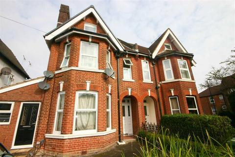Studio for sale - Howard Road, Southampton