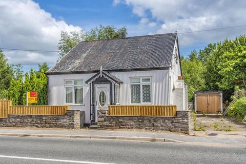 3 bedroom cottage for sale - Talgarth,Powys, LD3, LD3