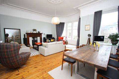 2 bedroom apartment to rent - Fergus Drive, North Kelvinside, Glasgow