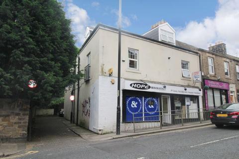 6 bedroom maisonette for sale - Station Road, South Gosforth, Newcastle upon Tyne, Tyne & Wear, NE3 1QD