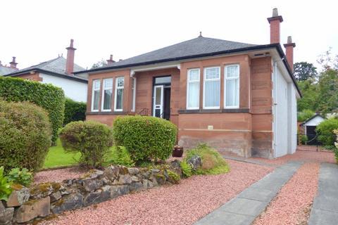 4 bedroom bungalow to rent - Carmunnock Road, Kings Park, Glasgow, G44 5AP
