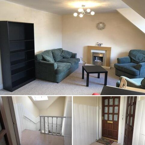 2 bedroom flat to rent - Lintburn street, Galashiels TD1