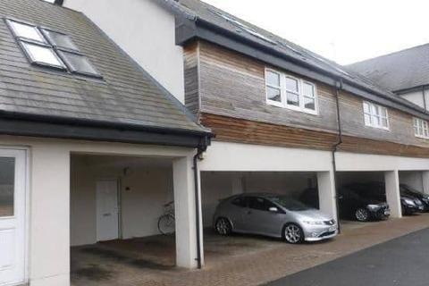 3 bedroom terraced house to rent - St Nicholas Mews, Ayr Road, Prestwick, South Ayrshire, KA9 1SY