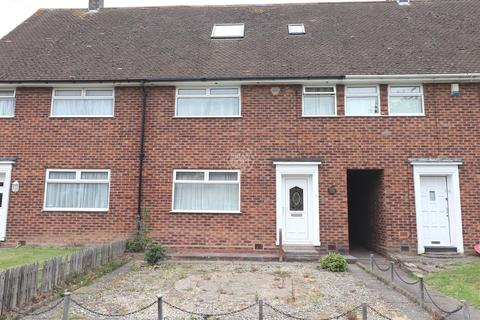 6 bedroom terraced house for sale - Centenary Road, Canley, Coventry CV4