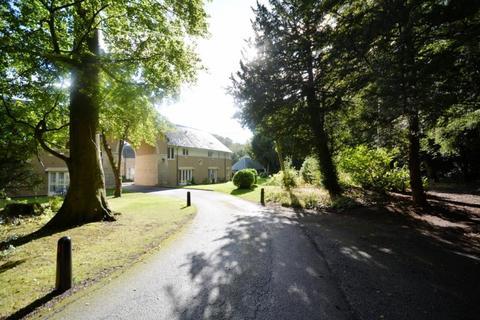 3 bedroom end of terrace house for sale - Burn Hall, Darlington Road, Durham, Dh1