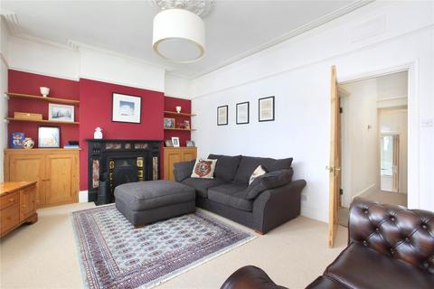 3 bedroom flat for sale - Littlebury Road, Clapham, London, SW4