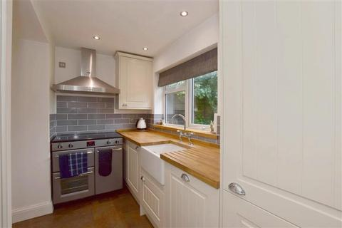 4 bedroom detached house for sale - Haste Hill Close, Maidstone, Kent