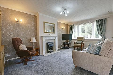 4 bedroom bungalow for sale - Emmott Road, Hull, East Yorkshire, HU6