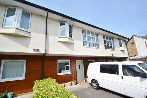 2 bedroom maisonette for sale - Poole