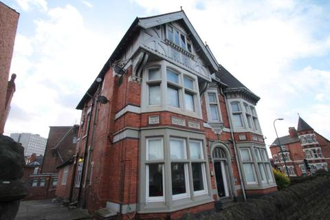 1 bedroom apartment to rent - Derby Road, Nottingham