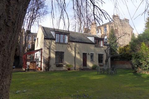3 bedroom detached house to rent - Church Hill, Morningside, Edinburgh, EH10 4BQ