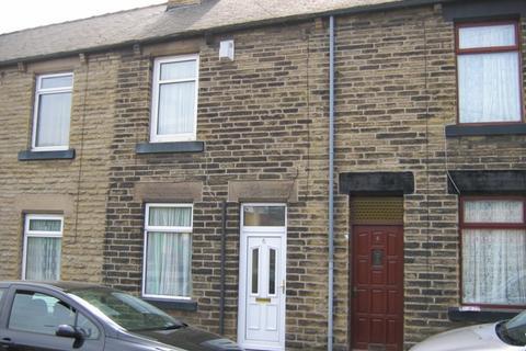 2 bedroom terraced house to rent - Stocks Lane, Barnsley S75