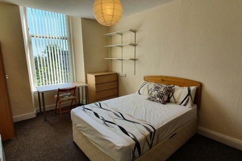 1 bedroom house share to rent - Wilton Street, Kelvinbridge, Glasgow, G20 6BS