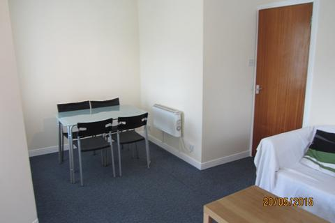1 bedroom flat to rent - Dorset Street, Charing Cross, Glasgow, G3 7AG