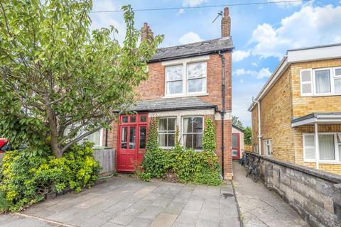 4 bedroom detached house for sale - Central Headington, Oxford, OX3