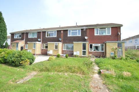 2 bedroom terraced house for sale - Hatherley, Yate, BRISTOL, BS37 4LT