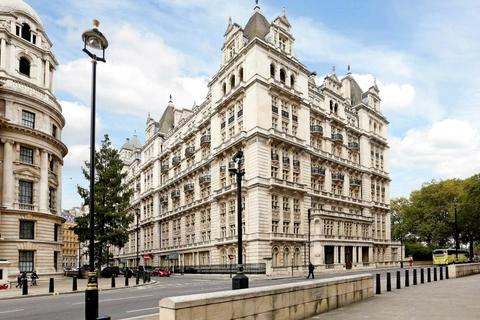 2 bedroom flat for sale - Whitehall Court, St James's, London, SW1A