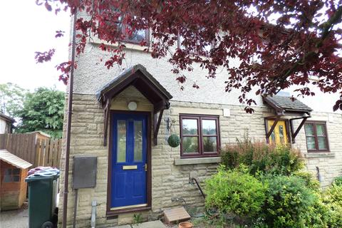 2 bedroom end of terrace house to rent - Colthirst Drive, Clitheroe, Lancashire, BB7