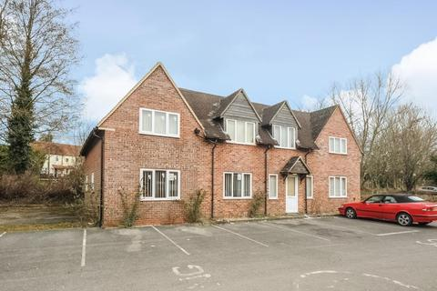 10 bedroom detached house to rent - Lower Way, Thatcham, RG19