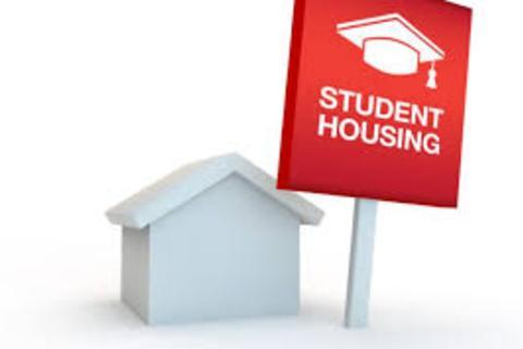 4 bedroom semi-detached house to rent - Hampstead Road, Kensington, Liverpool, L6 8NQ