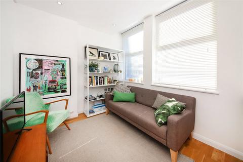 1 bedroom apartment for sale - Norwich House, Streatham High Road, London, SW16