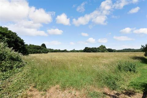 4 bedroom bungalow for sale - Brishing Lane, Boughton Monchelsea, Maidstone, Kent