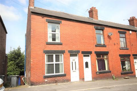 2 bedroom end of terrace house to rent - Raley Street, Barnsley, S70
