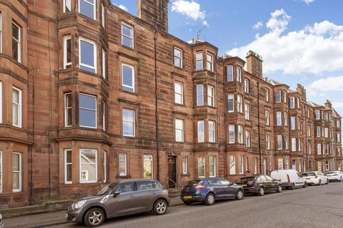 2 bedroom flat for sale - 18 Flat 5 West Savile Terrace, Newington, EH9 3EA