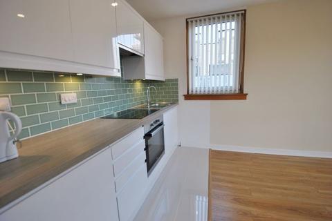 1 bedroom flat to rent - 365 Byres Road, Hillhead, GLASGOW, Lanarkshire, G12