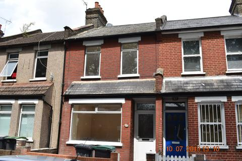 3 bedroom terraced house for sale - Park View Road, Tottenham, N17