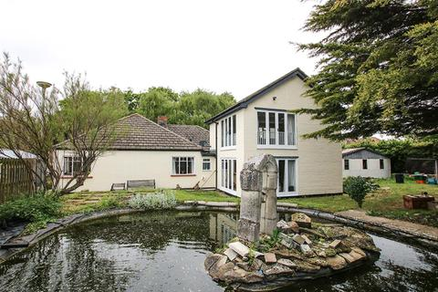 3 bedroom detached house for sale - Stow Road, Stow-Cum-Quy, Cambridge