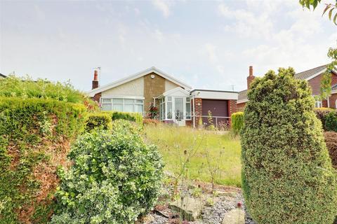 2 bedroom bungalow for sale - Shores Green Drive, Wincham