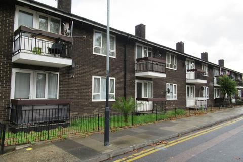 1 bedroom flat to rent - Tellson Avenue Woowich SE18 - One bedroom ground floor flat