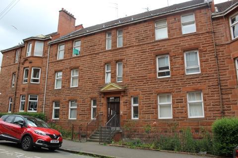 2 bedroom flat to rent - Norham Street, Shawlands, Glasgow, G41 3XS