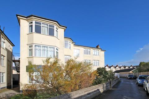 3 bedroom apartment for sale - Eton Mansions, Bolton Close, Southbourne, Bournemouth, BH6