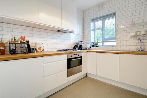 1 bedroom flat to rent - Fanshaw Street, N1