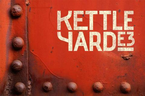 Penthouse for sale - Kettle Yard, Morville Street, Bow, E3, E3