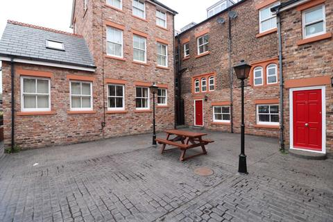 3 bedroom house to rent - High Street, Wavertree