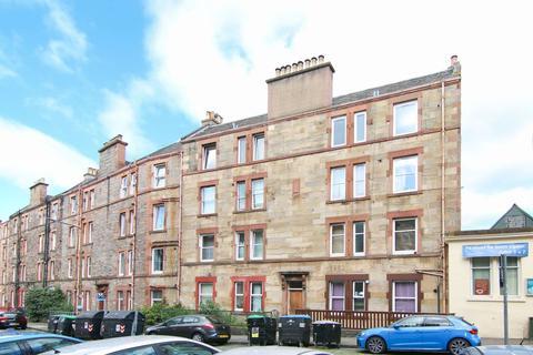 1 bedroom flat for sale - 6/9 Smithfield Street, Gorgie, Edinburgh, EH11 2PJ
