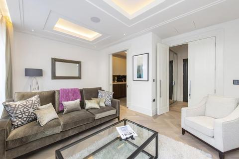 1 bedroom apartment to rent - Drake House, London