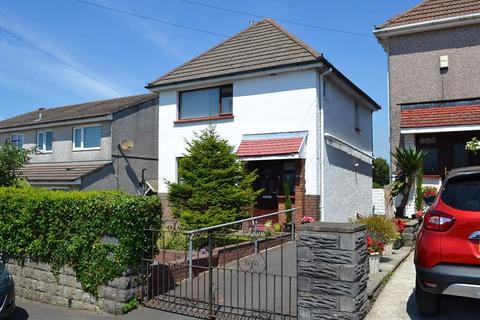 3 bedroom detached house for sale - Dunvant Road, Dunvant, Swansea, City And County of Swansea. SA2 7ST