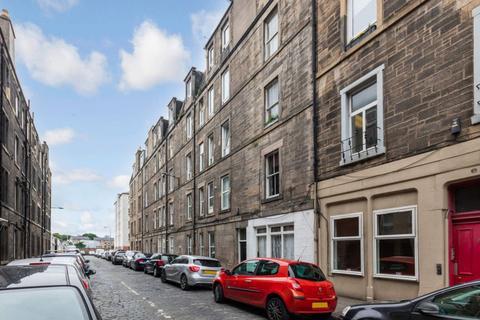 1 bedroom flat for sale - 8/6 Pirrie Street, Edinburgh, EH6 5HY