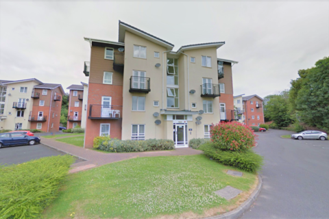 2 bedroom apartment for sale - Villiers House