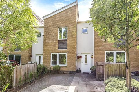 3 bedroom terraced house for sale - Ranston Close, Denham, UB9