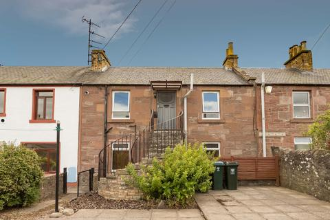 1 bedroom flat for sale - Smythe Street, Alyth, Perthshire, PH11