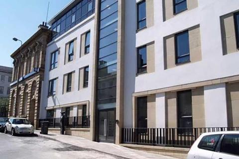 2 bedroom apartment to rent - Regent Court, Royal Street, Barnsley, S70 2ED