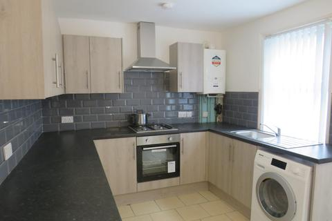 Property to rent - Gloucester Road, LIVERPOOL L6