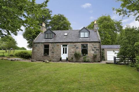 4 bedroom detached house for sale - Inverurie AB51